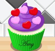 AmyCupcake