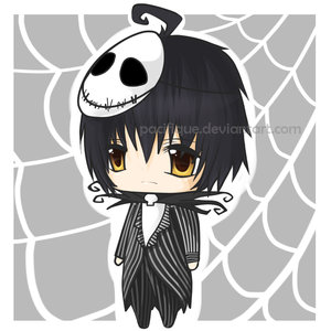 File:Chibi Jack Skellington by pacifique.jpg
