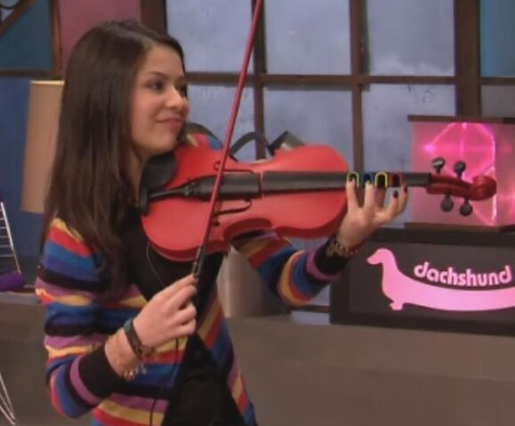File:Carly's Violin.jpg