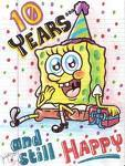 File:10-Years-spongebob-squarepants-21025115-113-150.jpg