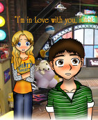 File:141px-I m in Love with You Idiot by ZutaraForever12.jpg