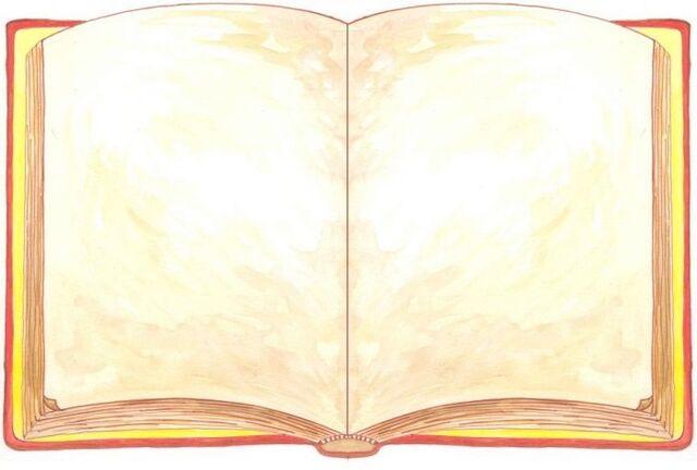 File:Bookbg1.jpg