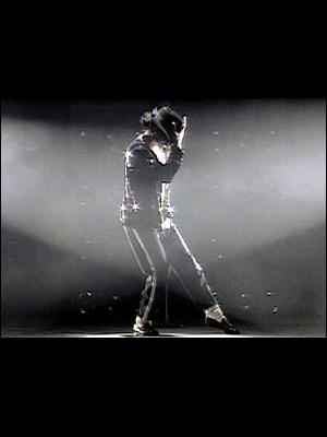 File:Michael Jackson Pose.jpg