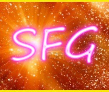 File:SFG.jpg