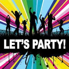 File:LETS PARTY.jpg