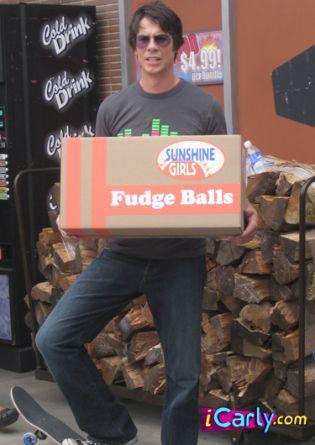 File:Fudgeballs!.jpg