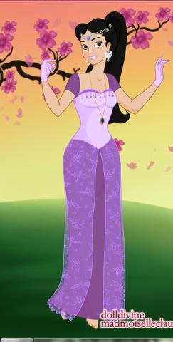 File:Princessamy.png