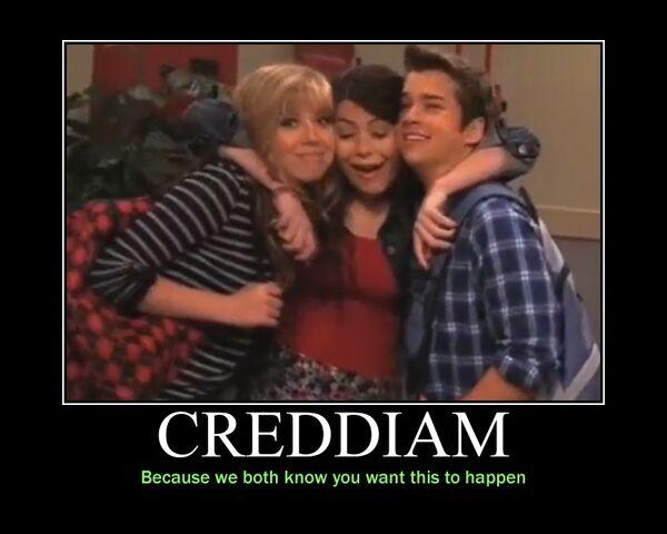 File:Creddiam2.jpg