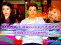 Thumbnail for version as of 14:12, September 13, 2012