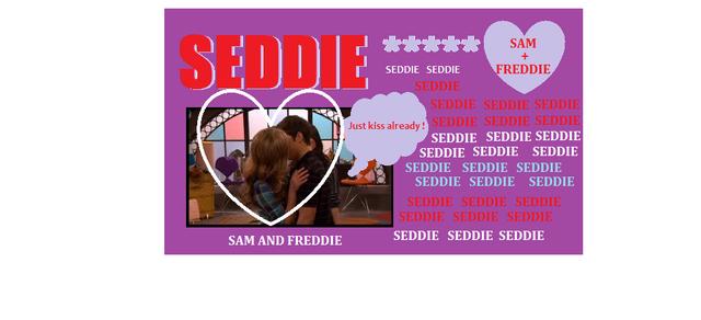 File:Untitled SEDDIE.png