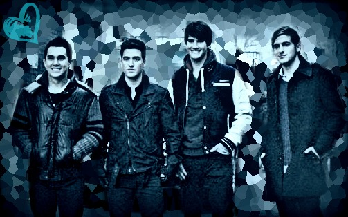 File:Big time-rush.jpg