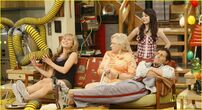 Icarly-beat-heat-02