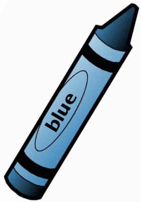 File:BlueCrayon2.jpg.png