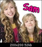 File:Sam 4523.jpg