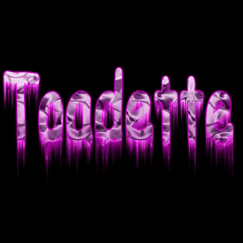 File:Toadetteice.jpg