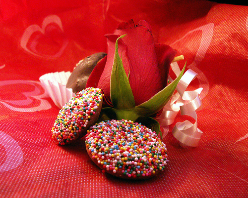 File:Red and Chocolate, My Favorites!.jpg