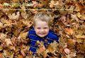 Thumbnail for version as of 13:51, November 7, 2010