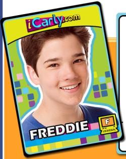 File:Freddieicarly.com.jpg