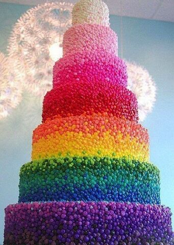 File:Szivarvany-torta.jpg