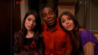 Iparty-with-victorious-episode-sound-the-trumpets-clip