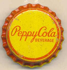 File:Peppy Cola.jpg