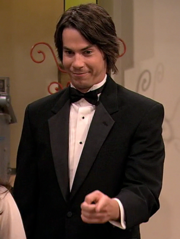 File:Spencer tux imsg.png