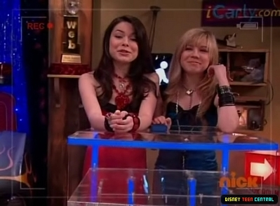 File:Normal iCarly S03E04 iCarly Awards 124.jpg