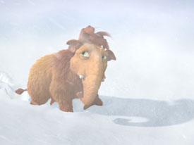 File:Young Ellie stuck in a blizzard.jpg