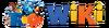 Rio Wiki Logo