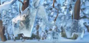 Ice Family tree