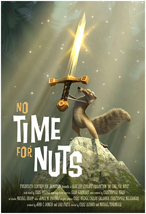 File:No Time For Nuts.jpg
