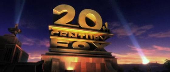 File:20th Century Fox logo 2009.png