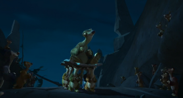 File:Sid Carried By MiniSloths.png