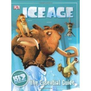 File:Ice Age Guide Book.jpg