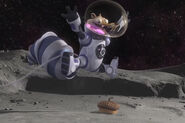 Scrat-on-moon- collision course