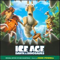 File:Ice Age 3 scores.jpg