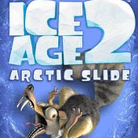 File:Ice Age 2 Arctic Slide.jpg
