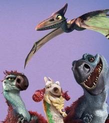File:Dinos and llamas.jpeg