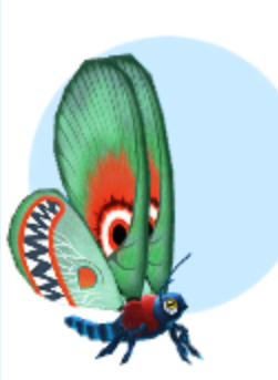 File:Mega Moth Ice Age Adventures.PNG