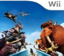 Ice Age: Continental Drift (video game)