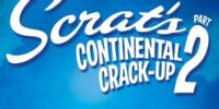 Scrat's Continental Crack-up: Part 2