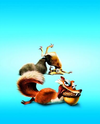 File:Scrat and Scratte.jpg