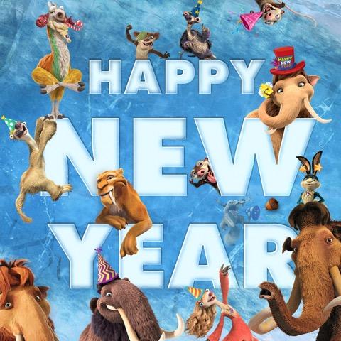 File:Happy New Year.jpeg