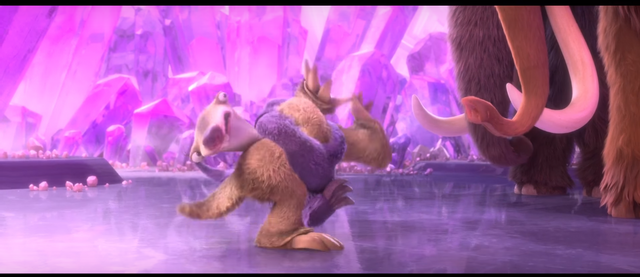 File:Ice Age Collision Course Sid and Granny all tied up 2.png