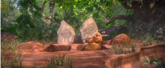 File:Graves for Sid and Francine.png