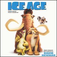 File:Ice Age scores.jpg