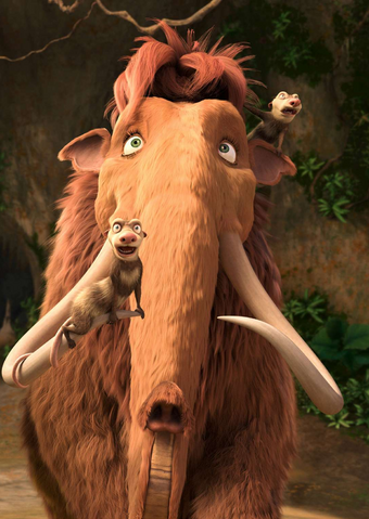 File:Ellie and brothers.png