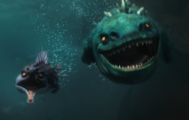 File:Maelstrom & cretaceous attacking.png