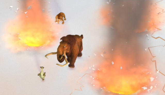 File:Herd running from underground lava eruptions.png