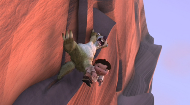 File:Sid catching Roshan with his foot.png